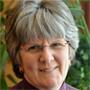 Susan Wykoff