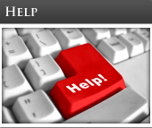 Library Help Icon