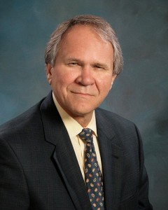 Image of Wayne Smutz