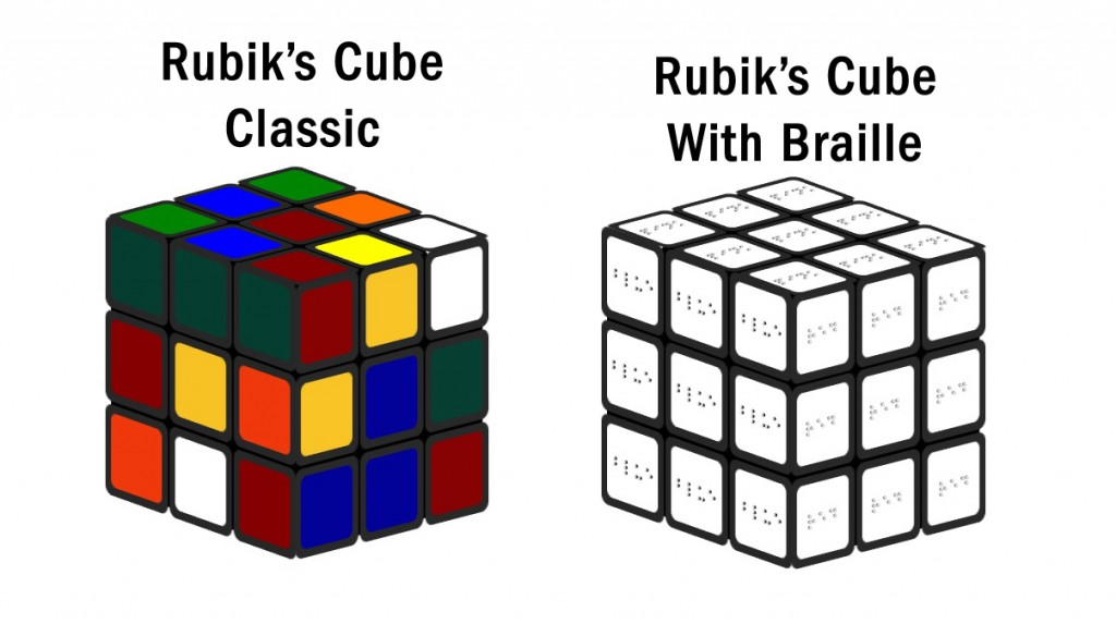 rubiks-cube-classic-and-braille