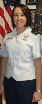 Kristin Bittner