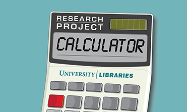 assignment calculator Designed to help you keep your assignment on track, the assignment calculator: outlines the process of researching and writing step by step gives you an action plan.