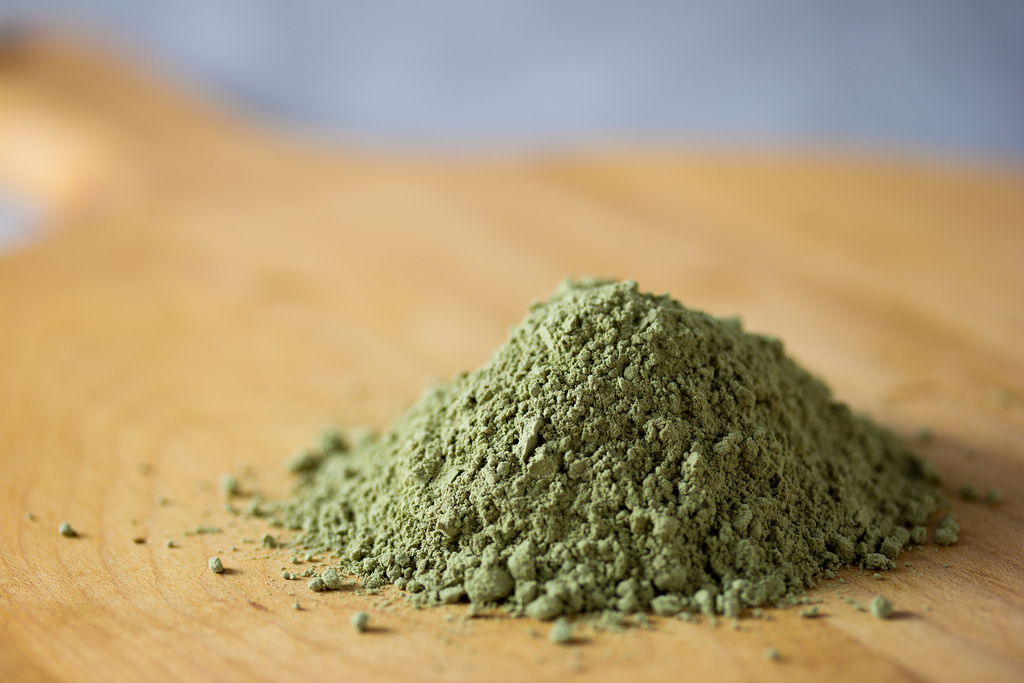 Image result for Kratom as a New Herbal Craze